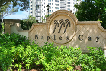 Naples Cay Community